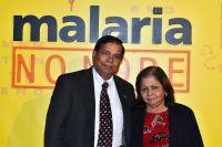 The 2019 Malaria No More Gala #361