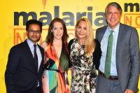 The 2019 Malaria No More Gala #367