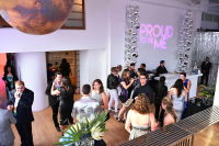 The 2019 PROUD TO BE ME Event #19