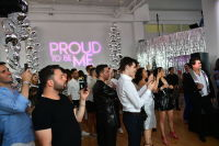 The 2019 PROUD TO BE ME Event #116