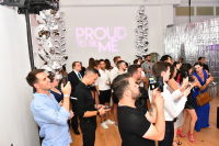 The 2019 PROUD TO BE ME Event #117