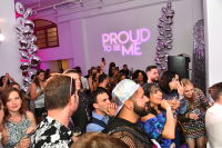 The 2019 PROUD TO BE ME Event #378