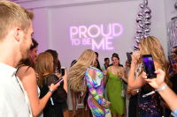 The 2019 PROUD TO BE ME Event #456