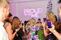 The 2019 PROUD TO BE ME Event #457