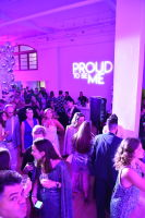 The 2019 PROUD TO BE ME Event #598