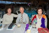 An Evening in Positano #63