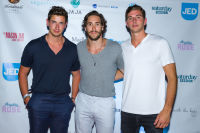 Fourth The Kids - The Jed Foundation #100