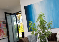 The Greenleaf Cannabis Laboratory Party #9