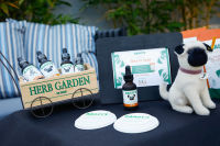 The Greenleaf Cannabis Laboratory Party #38