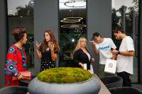 The Greenleaf Cannabis Laboratory Party #145