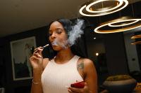 The Greenleaf Cannabis Laboratory Party #170