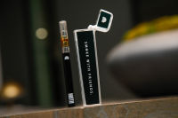 The Greenleaf Cannabis Laboratory Party #181