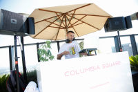 Columbia Square Living Presents CBD Wellness In Collaboration with The Mota Group #26