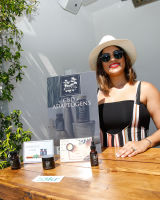 Columbia Square Living Presents CBD Wellness In Collaboration with The Mota Group #55
