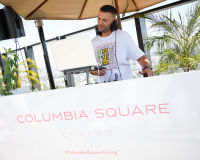 Columbia Square Living Presents CBD Wellness In Collaboration with The Mota Group #101