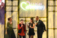 DesignCare 2019 by The HollyRod Foundation #5