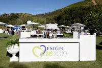 DesignCare 2019 by The HollyRod Foundation #27