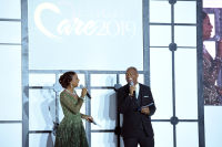 DesignCare 2019 by The HollyRod Foundation #20