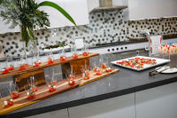 ETCO HOMES Presents The Terraces at The Ambassador Gardens VIP Preview, Rosé & Roses #9