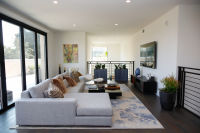 ETCO HOMES Presents The Terraces at The Ambassador Gardens VIP Preview, Rosé & Roses #14
