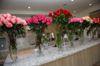 ETCO HOMES Presents The Terraces at The Ambassador Gardens VIP Preview, Rosé & Roses #31