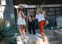 ETCO HOMES Presents The Terraces at The Ambassador Gardens VIP Preview, Rosé & Roses #55