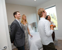 ETCO HOMES Presents The Terraces at The Ambassador Gardens VIP Preview, Rosé & Roses #60