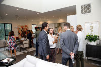 ETCO HOMES Presents The Terraces at The Ambassador Gardens VIP Preview, Rosé & Roses #68