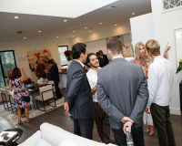 ETCO HOMES Presents The Terraces at The Ambassador Gardens VIP Preview, Rosé & Roses #69