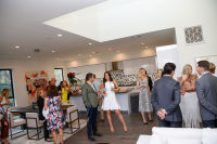 ETCO HOMES Presents The Terraces at The Ambassador Gardens VIP Preview, Rosé & Roses #70