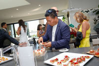 ETCO HOMES Presents The Terraces at The Ambassador Gardens VIP Preview, Rosé & Roses #71