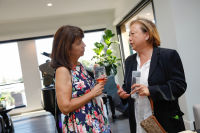 ETCO HOMES Presents The Terraces at The Ambassador Gardens VIP Preview, Rosé & Roses #72