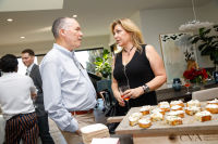 ETCO HOMES Presents The Terraces at The Ambassador Gardens VIP Preview, Rosé & Roses #78