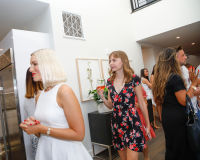 ETCO HOMES Presents The Terraces at The Ambassador Gardens VIP Preview, Rosé & Roses #82