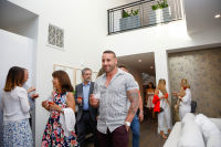 ETCO HOMES Presents The Terraces at The Ambassador Gardens VIP Preview, Rosé & Roses #83