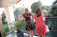 ETCO HOMES Presents The Terraces at The Ambassador Gardens VIP Preview, Rosé & Roses #87