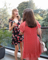ETCO HOMES Presents The Terraces at The Ambassador Gardens VIP Preview, Rosé & Roses #88