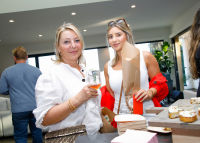 ETCO HOMES Presents The Terraces at The Ambassador Gardens VIP Preview, Rosé & Roses #89