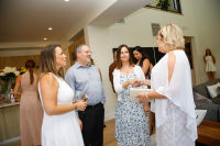 ETCO HOMES Presents The Terraces at The Ambassador Gardens VIP Preview, Rosé & Roses #91