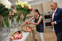 ETCO HOMES Presents The Terraces at The Ambassador Gardens VIP Preview, Rosé & Roses #100
