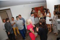 ETCO HOMES Presents The Terraces at The Ambassador Gardens VIP Preview, Rosé & Roses #108