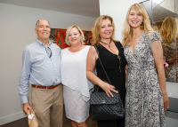 ETCO HOMES Presents The Terraces at The Ambassador Gardens VIP Preview, Rosé & Roses #111