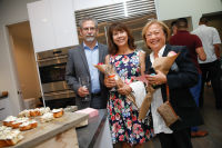 ETCO HOMES Presents The Terraces at The Ambassador Gardens VIP Preview, Rosé & Roses #113