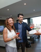 ETCO HOMES Presents The Terraces at The Ambassador Gardens VIP Preview, Rosé & Roses #114