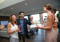 ETCO HOMES Presents The Terraces at The Ambassador Gardens VIP Preview, Rosé & Roses #115