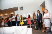 ETCO HOMES Presents The Terraces at The Ambassador Gardens VIP Preview, Rosé & Roses #122