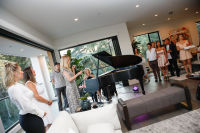 ETCO HOMES Presents The Terraces at The Ambassador Gardens VIP Preview, Rosé & Roses #123