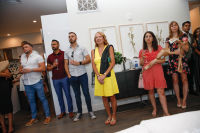 ETCO HOMES Presents The Terraces at The Ambassador Gardens VIP Preview, Rosé & Roses #126