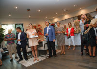 ETCO HOMES Presents The Terraces at The Ambassador Gardens VIP Preview, Rosé & Roses #127