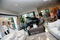 ETCO HOMES Presents The Terraces at The Ambassador Gardens VIP Preview, Rosé & Roses #128
